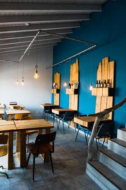 artebianca-ristorante-1