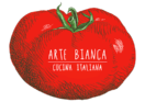 Arte Bianca